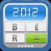 Bér-Kalkulátor