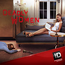 Deadly Women: Sacrifice Their Blood