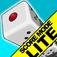 Dice Pile LITE(Score ...