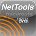 NetTools