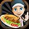 Happy Restaurant Kitchen: Chef Cooking Dash Pro