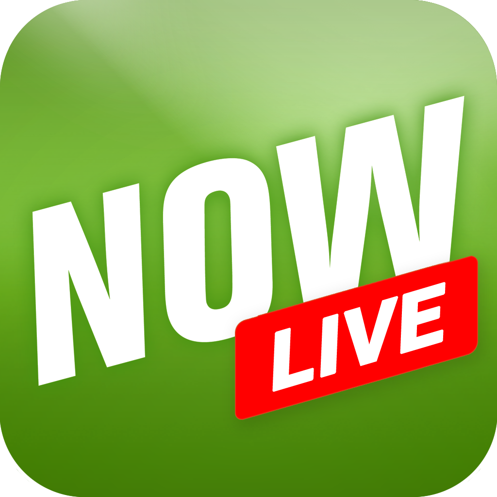 Get the YouNow: Broadcast,
